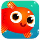 魚的旅行iOS版