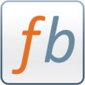 filebot mac版