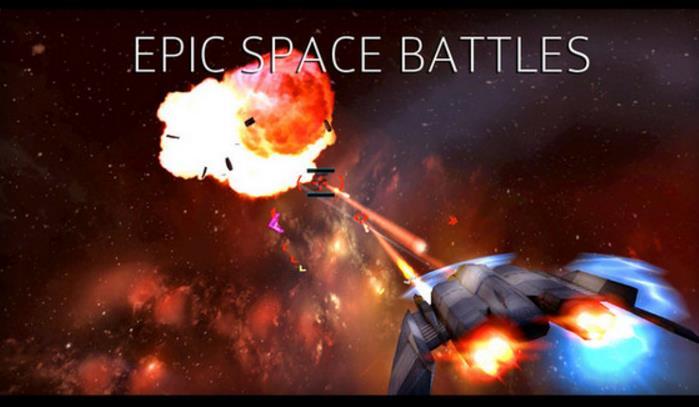星际漫游者ipad版(太空为背景的科幻游戏) v1.2.6 最新版