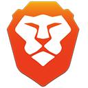 Brave浏览器 Mac版