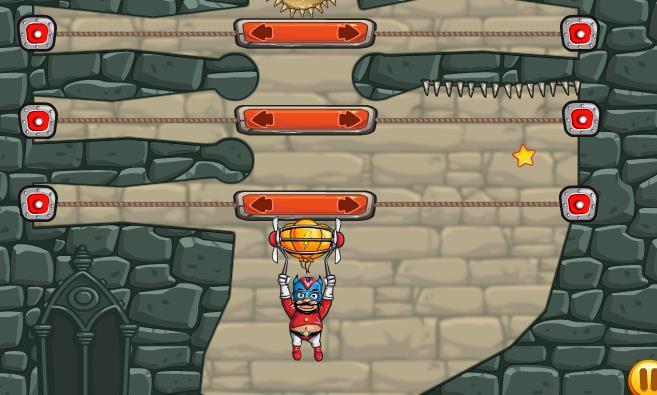 气球英雄安卓版暂无下载地址,在冒险岛2游戏下载中还有很多精彩的