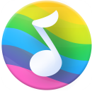 PrimoMusic For Mac