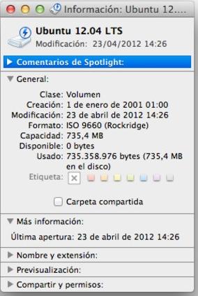 DAEMON Tools Lite Mac版