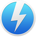 DAEMON Tools Lite Mac��