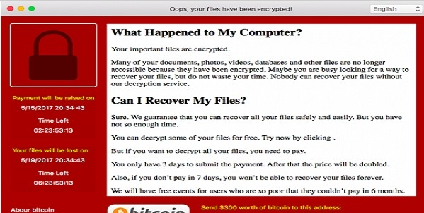 仿比特幣病毒界面軟件