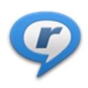 realcodec解码器安卓版(real格式解码程序) v1.0 手机版