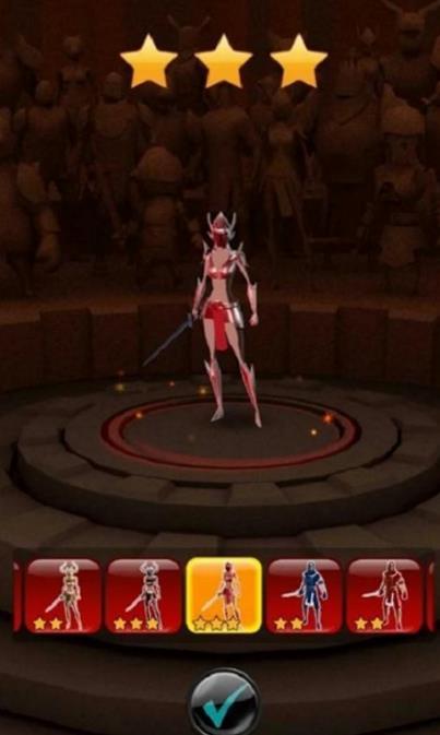 安卓下载 安卓游戏 动作射击 > 骷髅冒险英雄安卓正式版下载  已登录