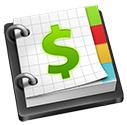 Money mac版