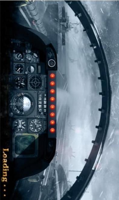 首页 软件下载 游戏娱乐 动作射击 > 驾驶飞机模拟手机最新版下载