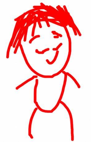 少儿画板app(培养宝贝画画的兴趣爱好) v5.3.44 安卓版