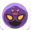 口袋妖�`夜之祭�`手�C正式版(超多的快感) v2.3.0 安卓版