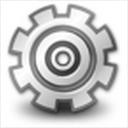 徐網衛士安卓手機版(徐網衛士手機助手) v2.4 Android版