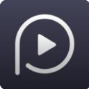 八号影院app安卓版(八号影院手机版) v5.6.2 最新版