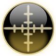 Angry IP Scanner Mac版