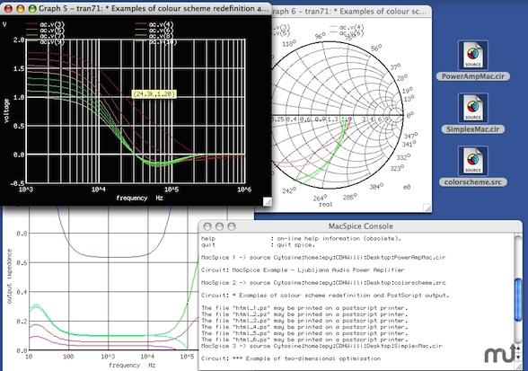 现在SPICE模型已经广泛应用于电子设计中,可对电路进行非线性直流分析、非线性瞬态分析和线性交流分析。被分析的电路中的元件可包括电阻、电容、电感、互感、独立电压源、独立电流源、各种线性受控源、传输线以及有源半导体器件。SPICE内建半导体器件模型,用户只需选定模型级别并给出合适的参数。 采用SPICE模型在PCB板级进行SI分析时,需要集成电路设计者和制造商提供详细准确描述集成电路I/O 单元子电路的SPICE模型和半导体特性的制造参数。由于这些资料通常都属于设计者和制造商的知识产权和机密,所以只有较少