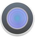 Dropzone Mac版