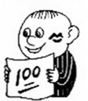 高考漫画恶搞表情包最新版(恶搞聊天表情包) 完整版图片