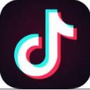 抖音短��l特效�件app(短��lapp�V�R) v1.3.3 安卓版