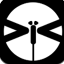 蜻蜓直播解锁隐藏房间v1.0.0 完美版