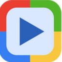 多多影音app
