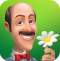 梦幻花园21亿金币安卓版