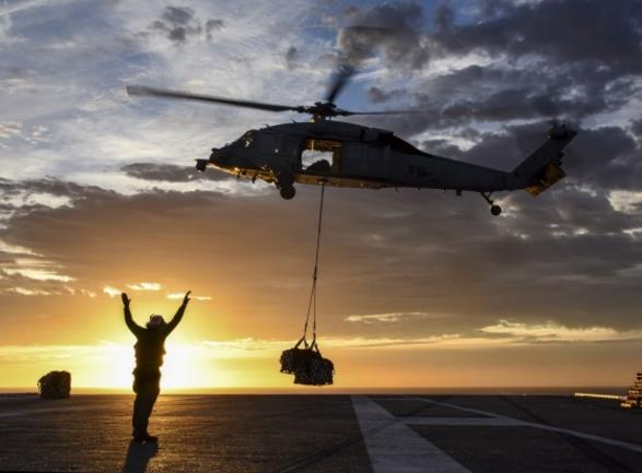 首页 资源下载 平面素材 精美图片 交通 > 运输直升机精美大图下载