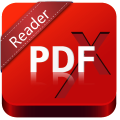 PDF Reader X for Mac