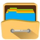 total manager for mac