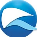 QupZillal Mac免費版