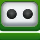 RoboForm浏览器插件mac版