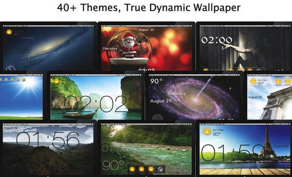 Mach Desktop Mac版