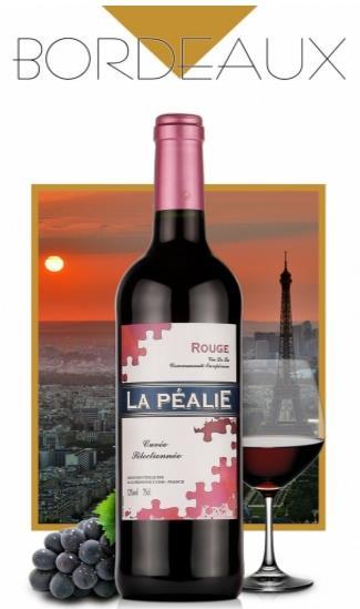 长城法国干红干红葡萄酒红酒进酒拉菲葡萄酒网张裕325