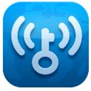 WiFi萬能鑰匙顯密碼可復制版v4.1.14 安卓去廣告版