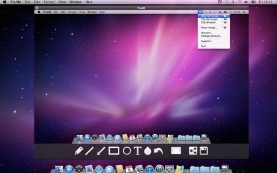 imagealpha苹果电脑版界面图片