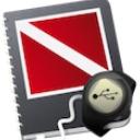 MacDive Mac版