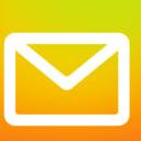 QQ邮箱苹果版(手机QQ邮箱) v5.3.0 最新IOS版