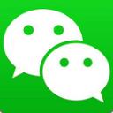 微信朋友圈强制查看器