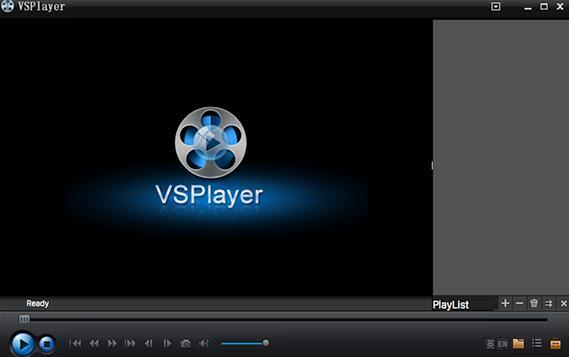 海康播放器苹果电脑版 (视频录像) v1.1.0 官方版