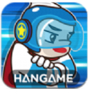 眨眨眼防卫军中文修改版(全新的塔防游戏) v1.0 安卓手机版