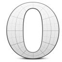 opera next 苹果电脑版