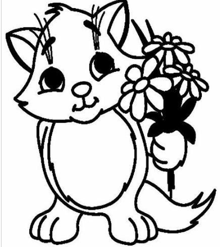 宝宝绘画涂色手机app40余幅精致可爱的参照图,尽情开发孩子的想象力以