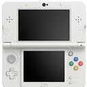 任天堂3ds游戏格式转换器