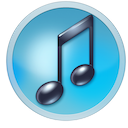 Any MP3 Downloader for Mac