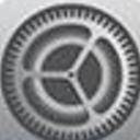 iphone7plus苹果iOS11 Beta1固件开发者预览版