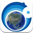 奥维互动地图免vip电脑版(ovitalmap) v6.1.2 最新版