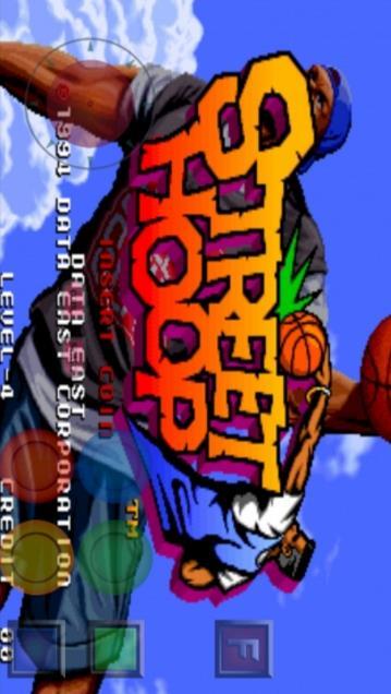 首页 安卓下载 安卓游戏 动作射击 > 梦幻篮球赛安卓版下载  这是一场图片