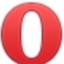 Opera瀏覽器2019官方版