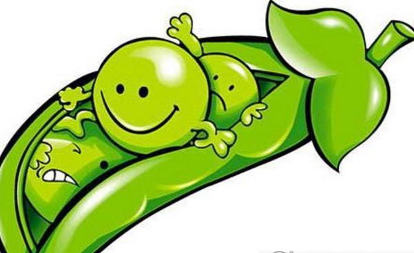 微信豌豆搞笑表情漫美表情包少女日图片