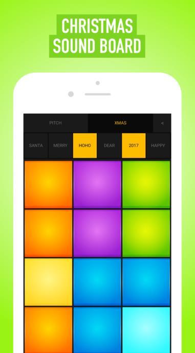电鼓垫24数字曲谱大全下载 音乐娱乐软件 v2.3.1 手机安卓版