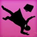 致命框架数据包完整版(黑色风格解谜游戏) v3.1 安卓版